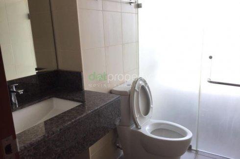 2 Bedroom Condo for Sale or Rent in Greenhills, Metro Manila near LRT-2 Gilmore