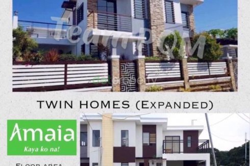 3 Bedroom House for sale in Amaia Scapes Urdaneta, Urdaneta, Pangasinan