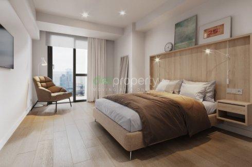 2 Bedroom Condo for sale in One Sierra, Highway Hills, Metro Manila near MRT-3 Shaw Boulevard