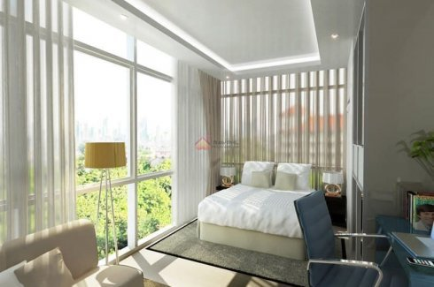 Condo for sale in Uptown Parksuites, Taguig, Metro Manila