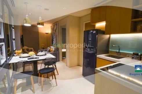 4 Bedroom Condo for Sale or Rent in Golden Meadows San Leonardo, Castellano, Nueva Ecija