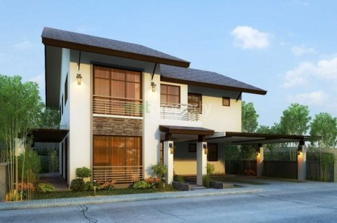 3 bedroom house for sale in Astele