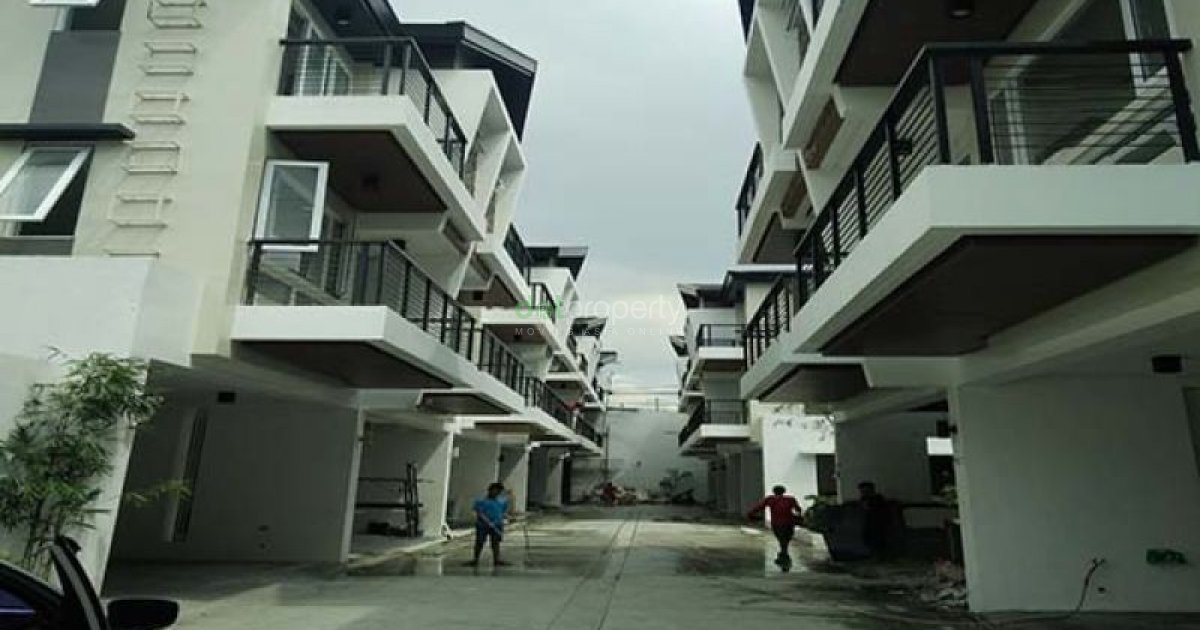 Hotels In Cubao Quezon City
