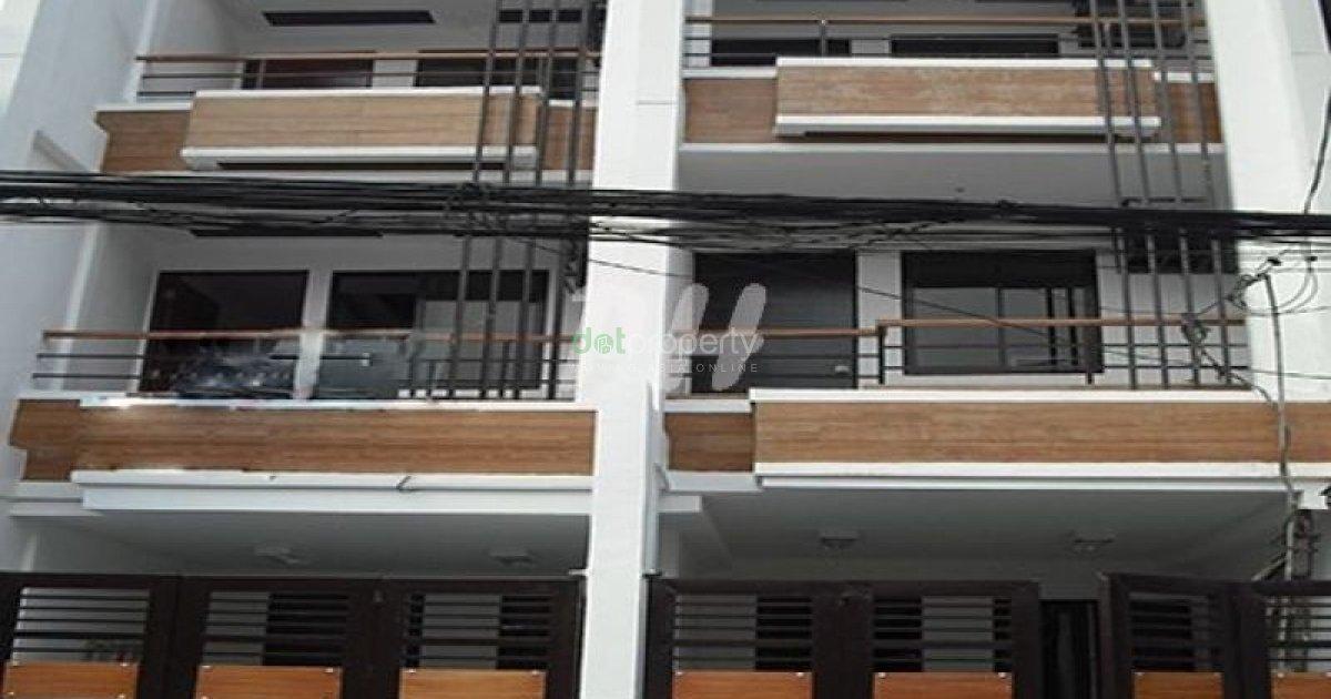 THE 10 BEST Quezon City Hotel Deals (Sept 2018) - TripAdvisor
