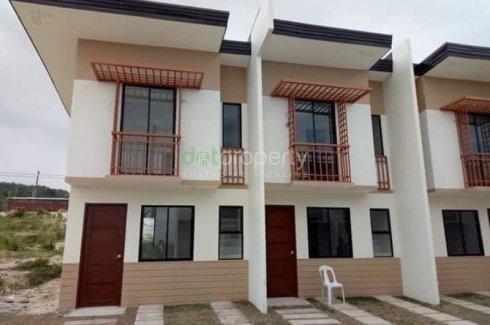 2 Bedroom House for sale in Central Poblacion, Cebu