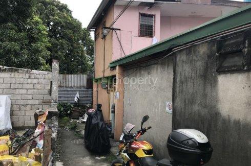 Aparment for rent project 4 cubao quezon city apartment - 2 bedroom apartment for rent manila ...