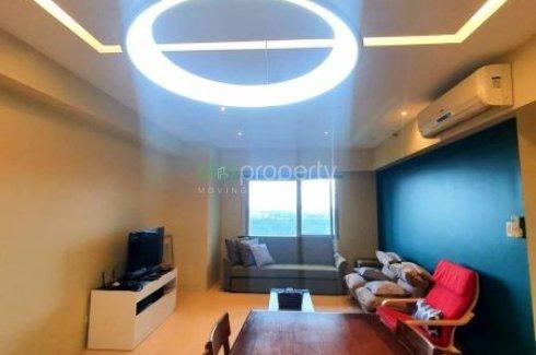 2 Bedroom Condo for rent in The Infinity, BGC, Metro Manila
