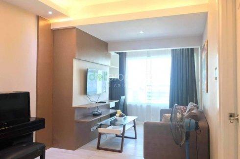 2 Bedroom Condo for rent in Manila, Metro Manila near LRT-1 Pedro Gil