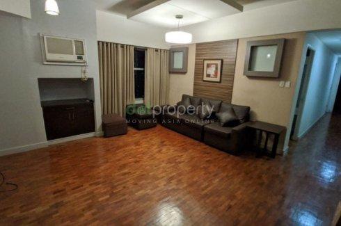 3 Bedroom Condo for rent in Two Adriatico Place, Ermita, Metro Manila