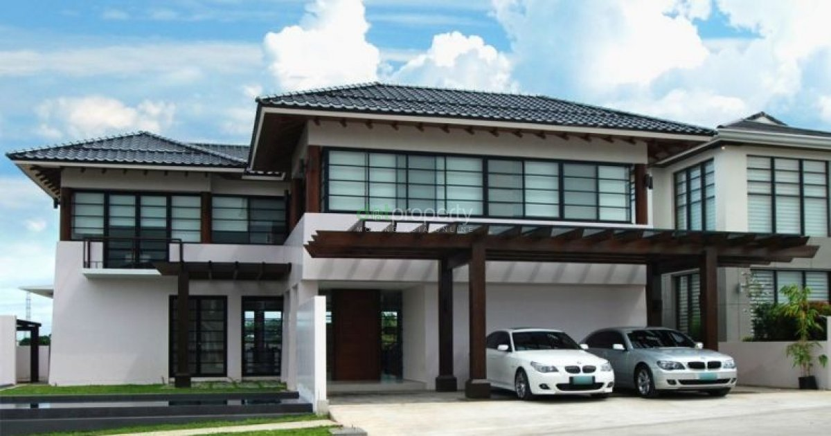 Commercial Property For Sale In Tokyo