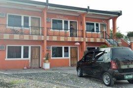 1 bedroom apartment for rent in Subabasbas, Lapu-Lapu