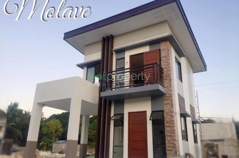 Single detached house and lot for sale in talisay city for Houses for sale under 20000 near me