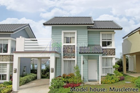 2 bedroom house for sale in Forest Ridge