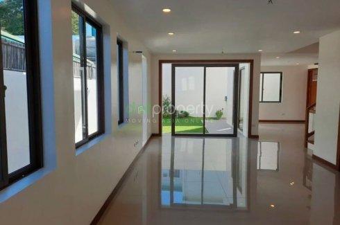 5 Bedroom House for sale in Parañaque, Metro Manila