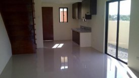 3 Bed House For Sale In Pilar Las Pi As 6 197 000 2547525 Dot Property