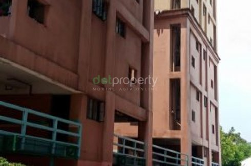 4 Bedroom Condo for sale in Bagong Lipunan Ng Crame, Metro Manila near  LRT-2 J  Ruiz
