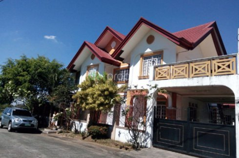7 br 3 t b vineyard aguinaldo h w dasmarinas city cavite house for sale in cavite dot for 7 bedroom house for sale in california