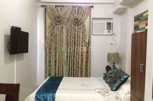1 Bedroom Condo for rent in Dacudao, Davao del Sur