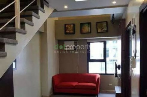 the fort residences 2 bedroom for sale in taguig condo for sale rh dotproperty com ph