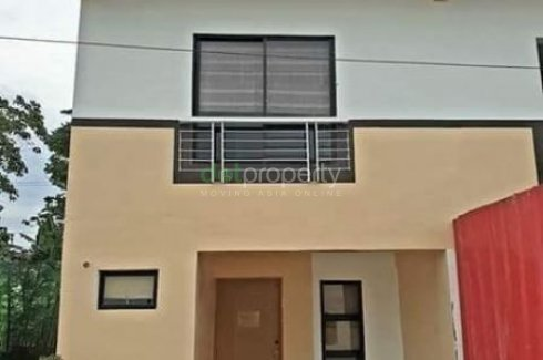2 Bedroom Townhouse for sale in San Isidro, South Cotabato