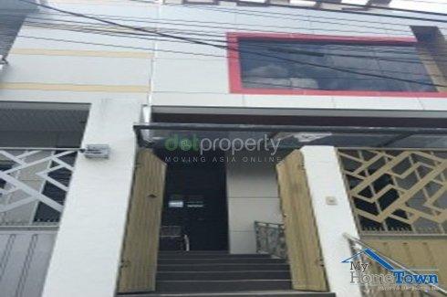 For sale townhouse 100sqm 18m quezon city townhouse for Terrace 45 quezon city