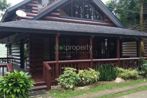 4 bedroom log cabin fully furnished for sale in tagaytay for 4 bedroom log cabins for sale