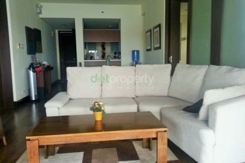 2 Bedroom Condo For Sale In Natipuan Batangas