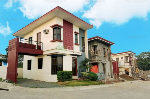 3 bedroom zen house and lot for sale in antipolo house for sale in rizal dot property