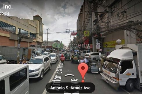 3 bedroom apartment for lease in libertad pasay near lrt - 2 bedroom apartment for rent manila ...
