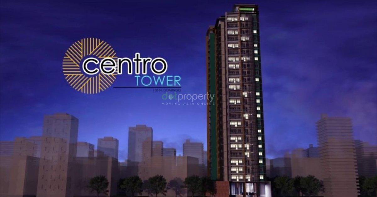 metro manila and city quezon city Quezon city, metro manila mrt-3 north avenue quezon city, metro manila lrt-2 araneta center-cubao.