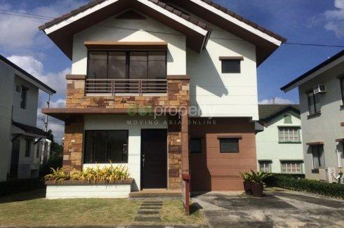 3 Bedroom House For Sale In Montebello Punta Laguna