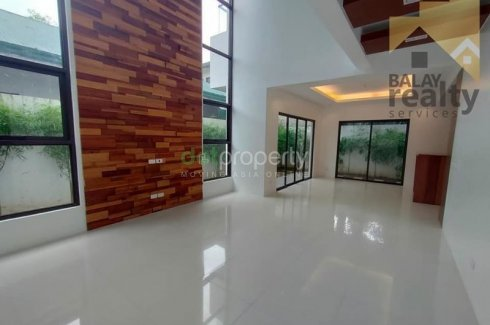 6 Bedroom House for sale in Mambugan, Rizal