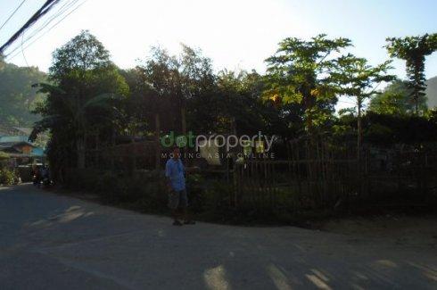 Land for sale in Sapangdaku, Cebu City