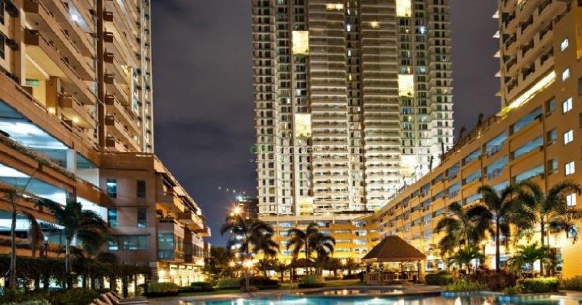 2 Bed Condo For Rent In Tivoli Gardens Residences Mandaluyong Metro Manila 25 000 1817164