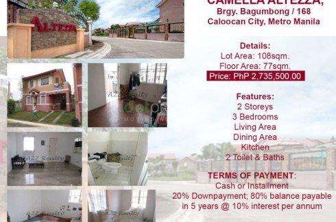 Cash generator loans wythenshawe image 5