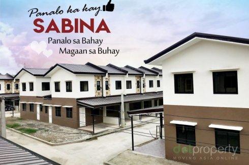 2 Bedroom House For Sale In Sorosoro Ilaya, Batangas