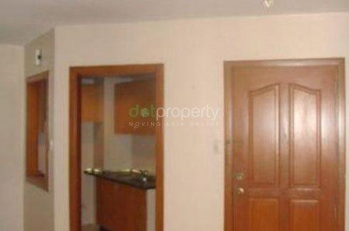 3 bedroom condo for rent in Libis, Quezon City