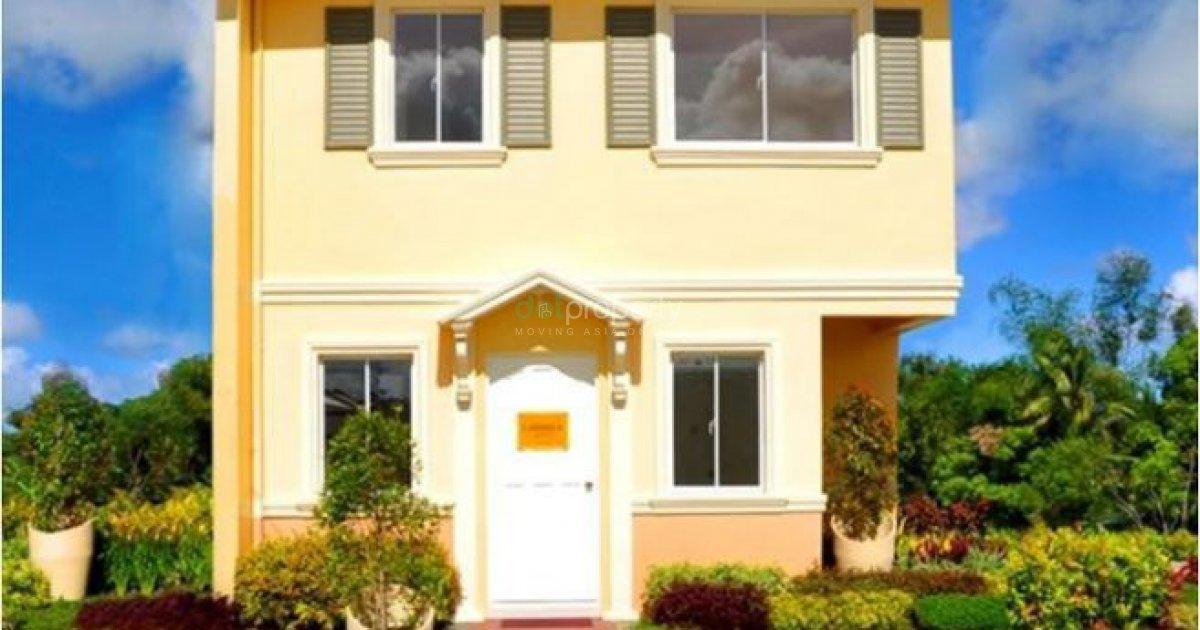 Buy Property Negros Occidental Philippines