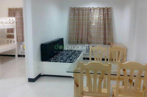 1 bedroom condo for rent in Quezon City, Metro Manila