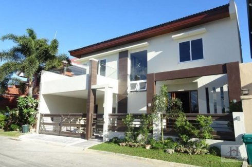 listings homes lot and filinvest b sale quezon property bedroom at in for house ii listing city