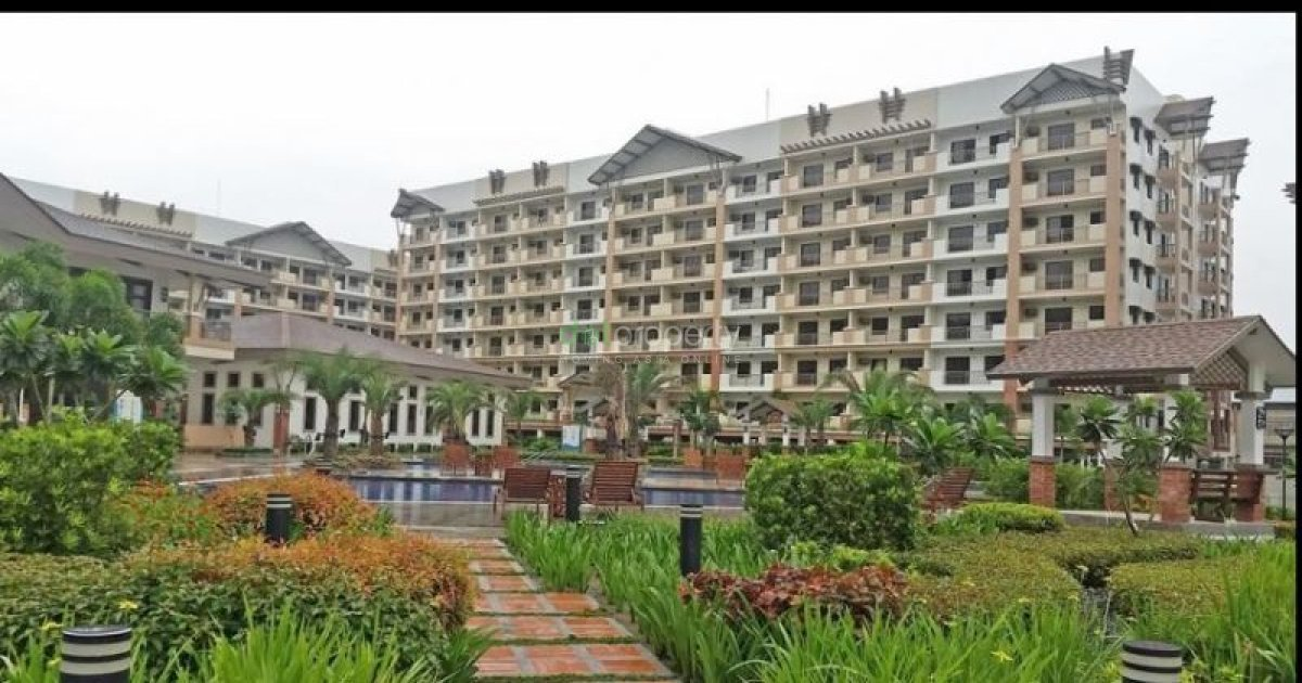 Hotels In Pasig City