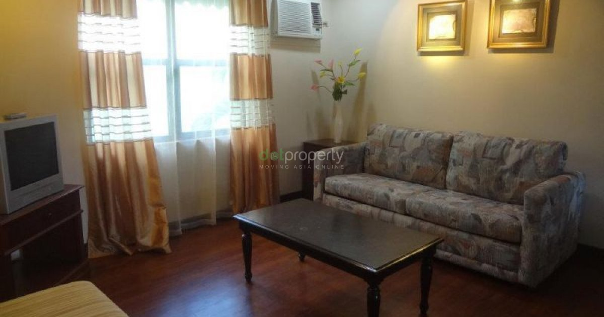 Apartments For Rent In Freeport