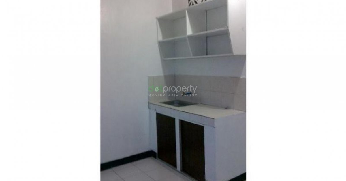 Rent A Office Room In Manila Philippines