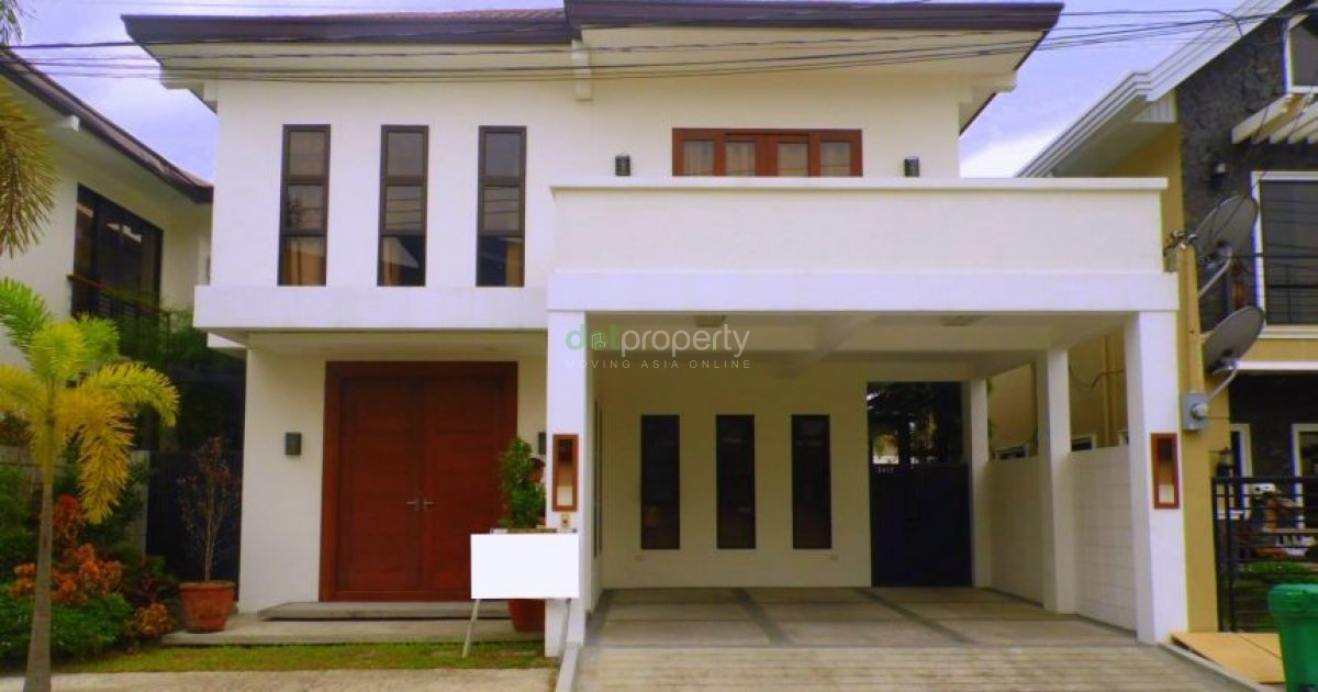 5 bed house for rent in amsic angeles 75 000 2345255 for 5 bedroom house for rent