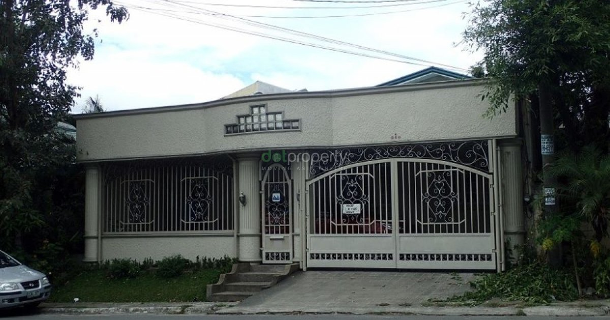 House Apartments For Rent In Quezon City