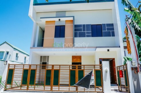 3 Bedroom House for sale in Molino I, Cavite