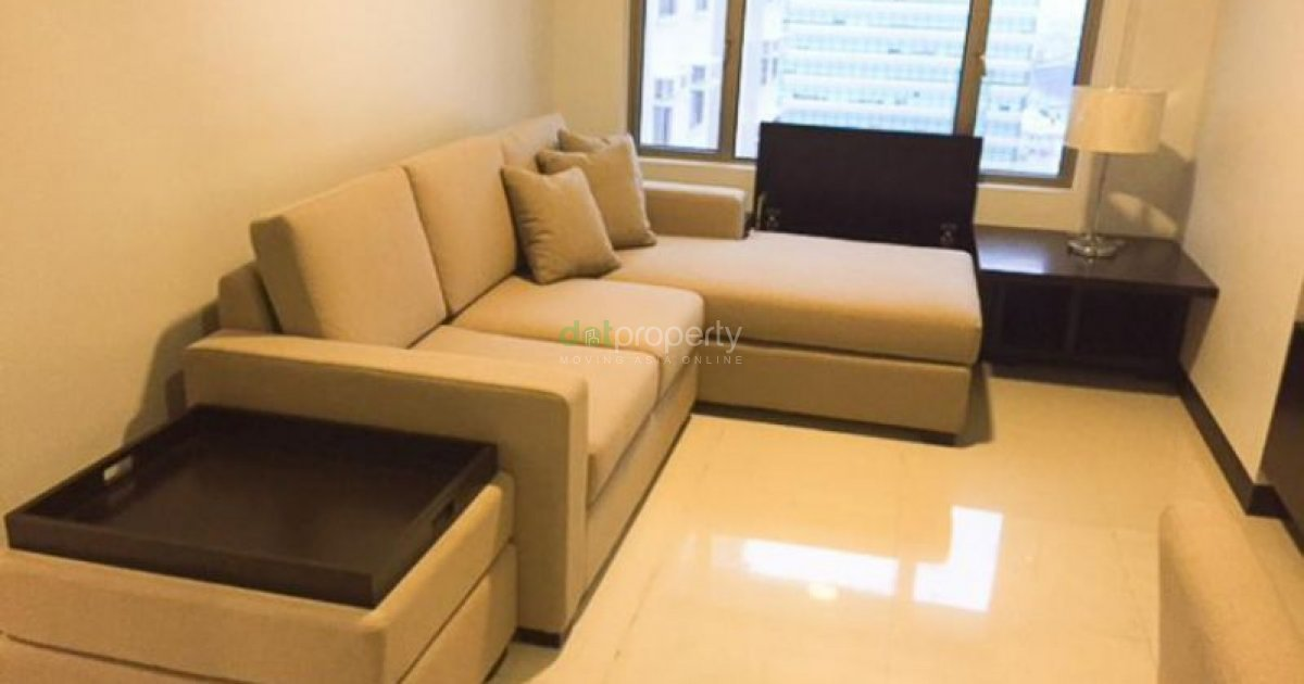 Exceptional 2 bedroom 2 bathroom apartment perched above 2 bedroom apartment for rent manila