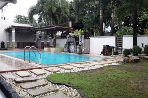 4 Bedroom House With Pool For Rent In Friendship 120k House