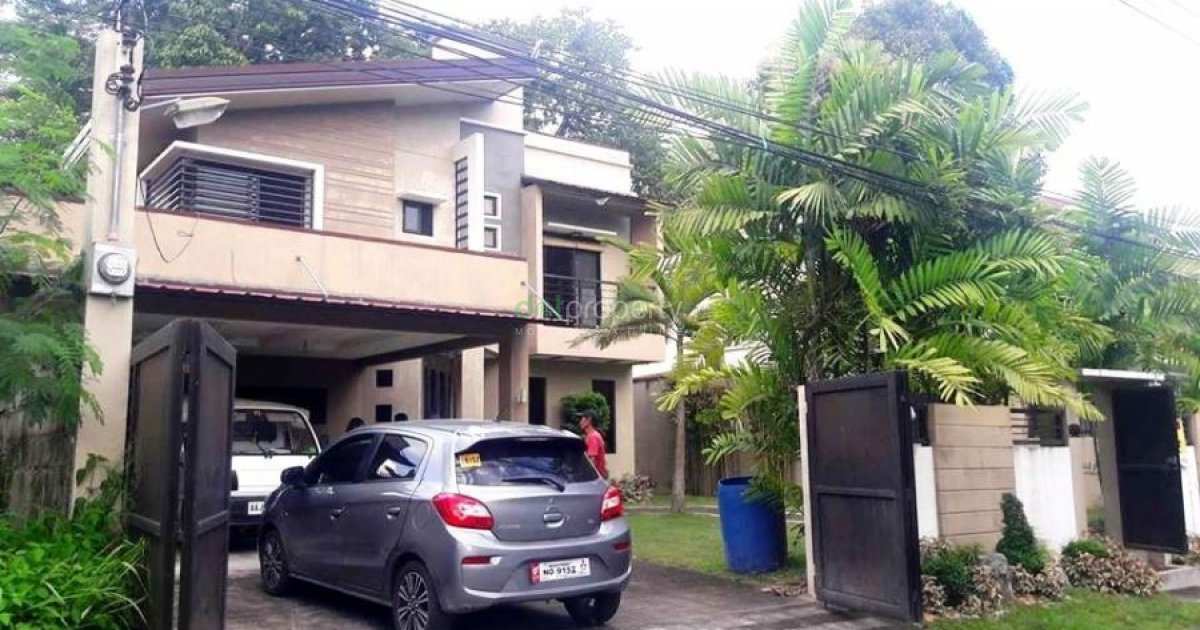 5 bedroom house for rent in friendship 35k house for for Five bed house for rent