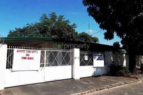 4 bed house for sale in Anunas, Angeles ₱7,000,000 ...